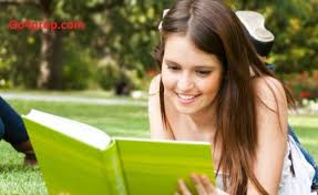how to select the best essay writing service company
