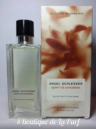 Pin on <b>Angel Schlesser</b>