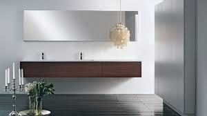 modern bathroom light fixtures pcd homes bathroom modern lighting