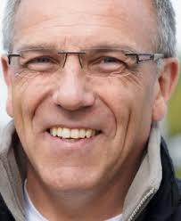 M. Leyrer, Georg Fischer AG - 122009_111-small2-e1391443179496