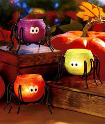 Home Decoration Material Halloween Decoration Material Home Designing