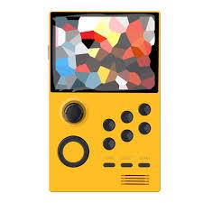 Handheld Game 3 5 <b>inch</b>