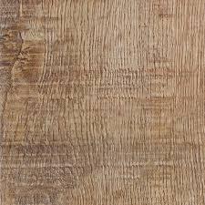 <b>Ламинат Luxury Elegant Floor</b> 3262-1 Бархатное Дерево, цена ...
