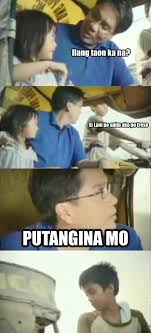 mar roxas | Indolent Indio via Relatably.com