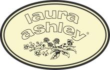 Resultado de imagem para Laura Ashley biografia