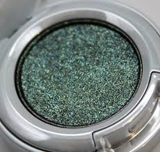 <b>Urban Decay</b> Moondust Eyeshadow Swatches | Vampy Varnish