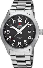 Наручные <b>часы Swiss Military</b> by Chrono <b>SM34024</b>.<b>03</b> — купить в ...