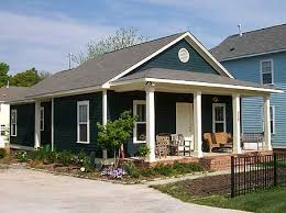 Story Bungalow House Plans   images about home and hearth     house plans  wrap around porches