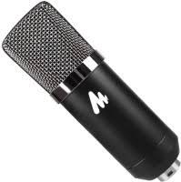 <b>Микрофоны Maono</b> - каталог цен, где купить в интернет ...