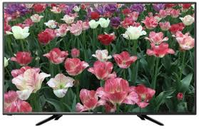 LCD <b>TV LED AKAI LEA</b>-<b>32D102M</b>