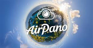 Virtual <b>Travels</b>, 360° Aerial Panoramas, 360° Virtual Tours <b>Around</b> ...