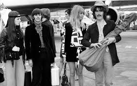 What George Harrison Thought Was Wrong with the <b>Beatles</b>' 'White ...