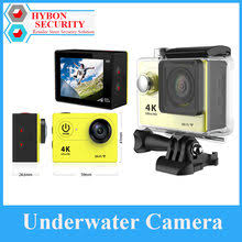 <b>Action Camera</b> Underwater Promotion-Shop for Promotional Action ...