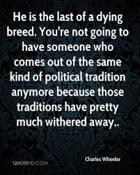 Breed Quotes - Page 3 | QuoteHD