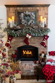 joy sign country christmas decor mantle barn when many of us think of outdoor christmas decorations yard signs and