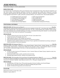 chef resume sample examples sous chef jobs template chefs sou chef resume sous chef resume sample sous chef resume examples