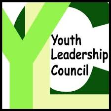 Image result for youth leadership council
