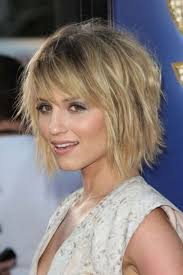 Short Layer Hair Style best 25 layered hairstyles with bangs ideas medium 4900 by wearticles.com