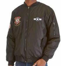 <b>Rocawear</b> мужские пальто и куртки - огромный выбор по лучшим ...