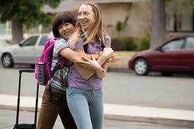 'PEN15' (Hulu) Review: Lonely Island Makes 'Eighth Grade' x Big ...