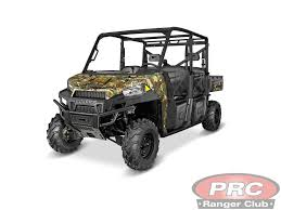 similiar polaris ranger motor keywords ranger polaris prostar 570 engine ranger wiring diagram