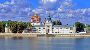 Картинки по запросу кострома ипатьевский монастырь