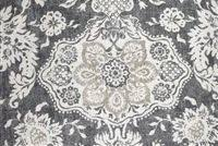 Magnolia Home <b>Fashions</b> - DecorativeFabricsDirect.com