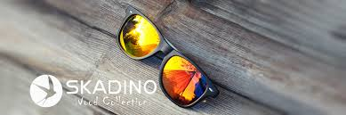 SKADINO <b>Wood Sunglasses</b> Store - Small Orders Online Store, Hot ...