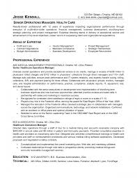 resume cover letter assistant general manager cover letter resume cover letter director of operations resume examples hotel operations manager resume objective s operations manager