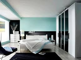 master bedroom decorating ideas home interior and design bedroom furniture ideas pictures