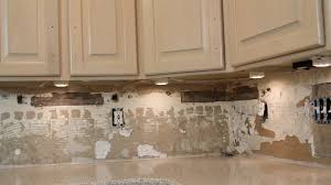 under cabinet lighting under cabinet lighting 1024x576 maintenance cabinet lighting 2