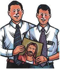 Image result for missionary clipart