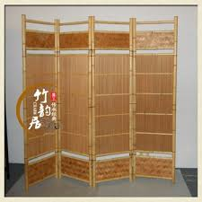 get quotations antique furniture factory direct folding screen bamboo screen chinese model of soft dress decorated export quality chinese bamboo furniture
