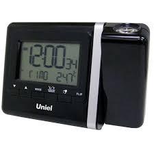 Купить <b>погодную станцию Uniel</b> UTP-80 в интернет магазине ...
