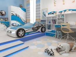 Детская комната Advesta La-Man | Купить от производителя ...