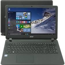 <b>Ноутбуки Acer</b> - выбрать и купить из каталога, цены на все ...