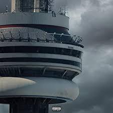 <b>Drake</b> - <b>Views</b> [<b>2</b> LP] - Amazon.com Music