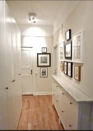 lets to make the best decoration of shoe organizer ideas that looks so cool and beautiful clean white color wall nice decoration good white wall lighting best hallway lighting