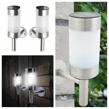Best Offers <b>solar power led</b> key near me and get free shipping - a191