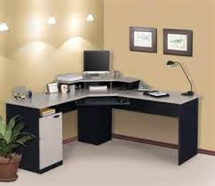 designer home office desks amusing modern corner computer desk amusing corner office desk elegant