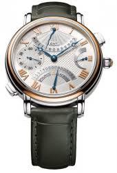 Купить <b>часы Maurice Lacroix</b>