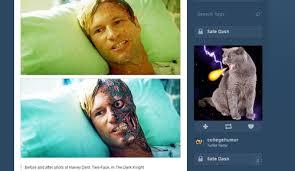 Top Five Dark Knight Rises Memes - GeekyNews via Relatably.com