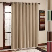 room curtains catalog luxury designs: window blinds urban loft window treatments window treatment catalog