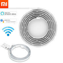 Отзывы на <b>Xiaomi Yeelight Led</b> Smart Light. Онлайн-шопинг и ...