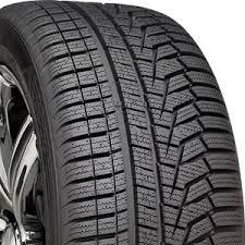 <b>Hankook Winter i Cept</b> evo 2 W320 | Discount Tire