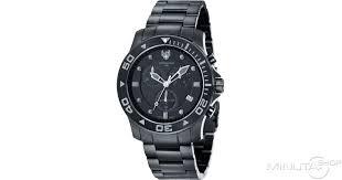 <b>Часы Swiss Eagle SE</b>-<b>9001</b>-<b>77</b> Купить По Ценам MinutaShop