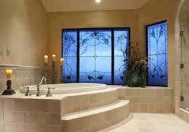 amazing bathroom design amazing bathroom ideas