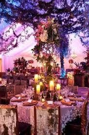 themed kitchen decor ideas weddingbee