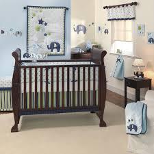 awesome creation baby boy bedding nursery wooden component furniture mattress crib dark brown shade treatments baby boy furniture nursery