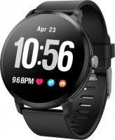 Смарт <b>часы</b> и фитнес браслеты ZODIKAM - каталог цен, где ...